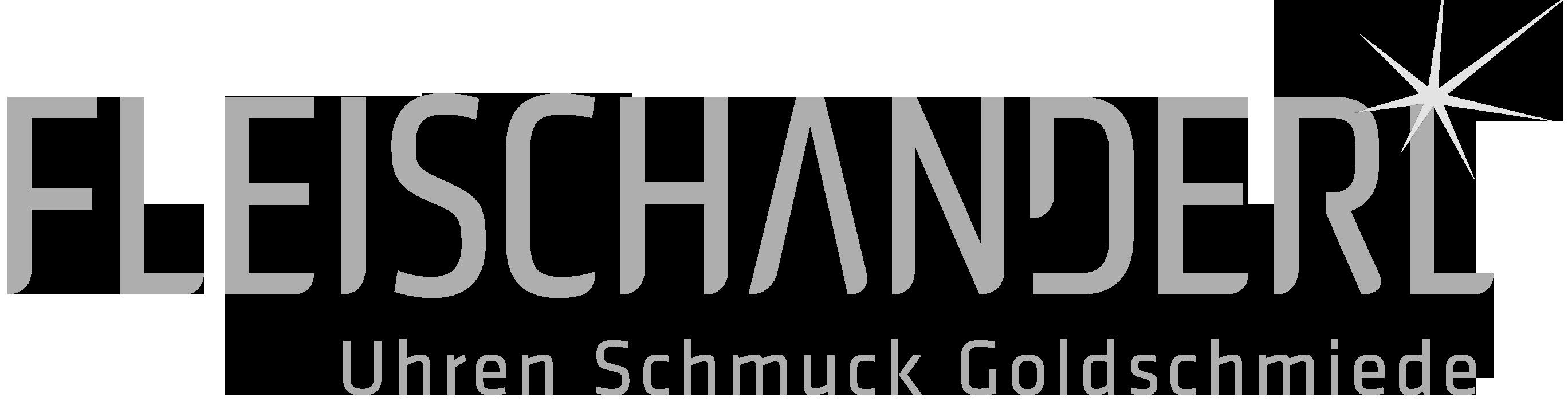 Fleischanderl | Uhren Schmuck Goldschmiede