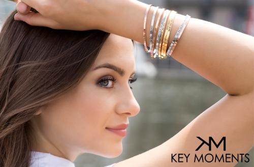 KM Key Moments